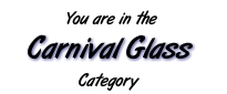 Click to go to the Carnival Glass Homepage